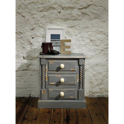 rust oleum m bellack kreidefarbe anthrazit matt 125 ml. Black Bedroom Furniture Sets. Home Design Ideas