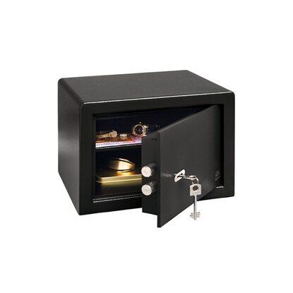 burg w chter m beltresor safe p 2 s kaufen bei obi. Black Bedroom Furniture Sets. Home Design Ideas