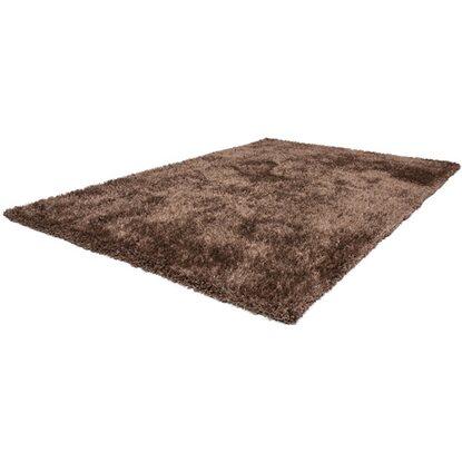 teppich posh 621 platin 120 cm x 170 cm kaufen bei obi. Black Bedroom Furniture Sets. Home Design Ideas