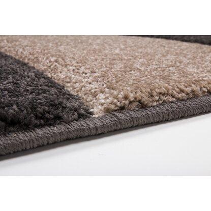 teppich cameron 572 platin beige 80 cm x 300 cm kaufen bei obi. Black Bedroom Furniture Sets. Home Design Ideas
