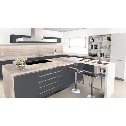 arbeitsplatte 65 cm x 3 9 cm avela exotic av370si kaufen bei obi. Black Bedroom Furniture Sets. Home Design Ideas