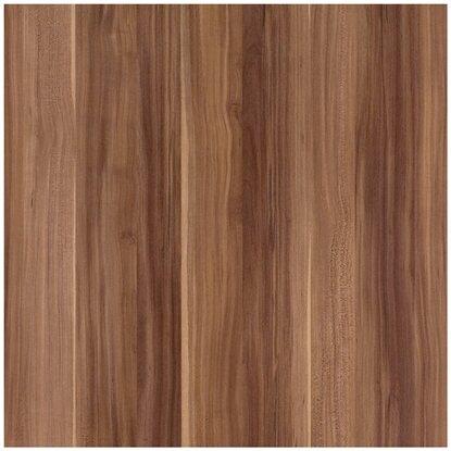 arbeitsplatte 65 cm x 3 9 cm wallis zwetschge bb339pof kaufen bei obi. Black Bedroom Furniture Sets. Home Design Ideas