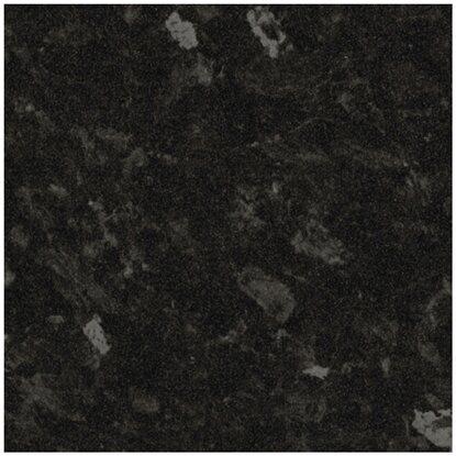 arbeitsplatte 65 cm x 3 9 cm basalt poliert bt144c kaufen bei obi. Black Bedroom Furniture Sets. Home Design Ideas