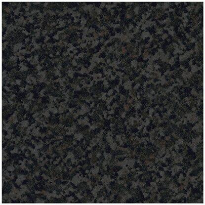 arbeitsplatte 65 cm x 3 9 cm granit anthrazit gt117c kaufen bei obi. Black Bedroom Furniture Sets. Home Design Ideas