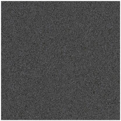 arbeitsplatte 65 cm x 3 9 cm multicolour lava anthrazit rs431c kaufen bei obi. Black Bedroom Furniture Sets. Home Design Ideas