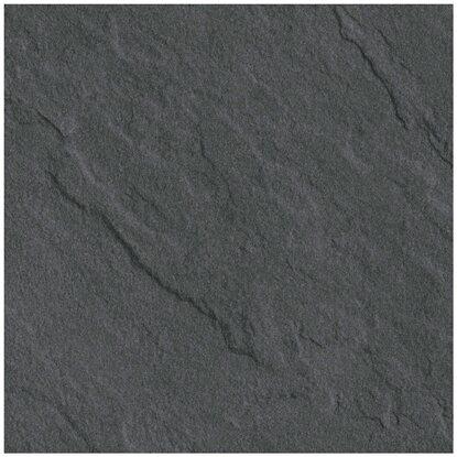 arbeitsplatte 65 cm x 3 9 cm porto schiefer sc475pe. Black Bedroom Furniture Sets. Home Design Ideas