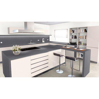 arbeitsplatte 65 cm x 3 9 cm porto schiefer sc475pe kaufen bei obi. Black Bedroom Furniture Sets. Home Design Ideas