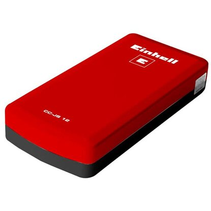 Einhell Power Bank CC-JS 12