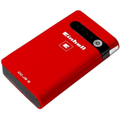 Einhell Power Bank CC-JS 8