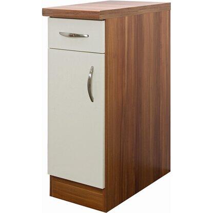 unterschrank 30 cm kaufen bei obi. Black Bedroom Furniture Sets. Home Design Ideas