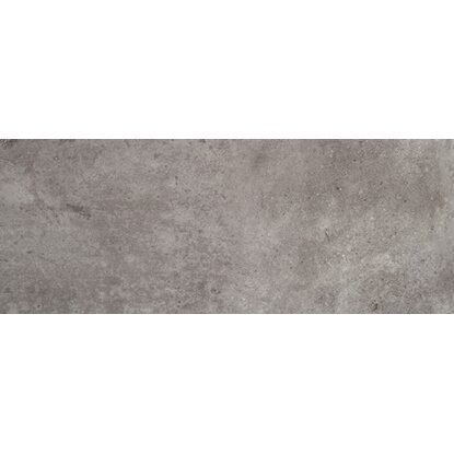 Wandfliese Madrid Dark Grey 29,4 cm x 74,2 cm