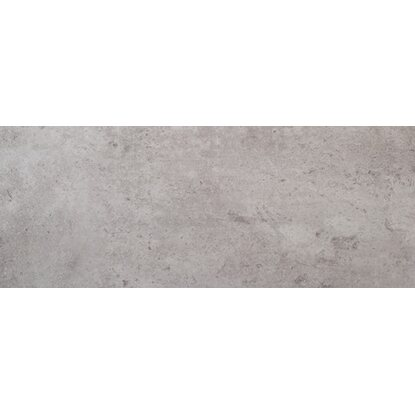 Wandfliese Madrid Light Grey 29,4 cm x 74,2 cm