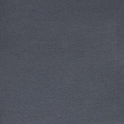 teppichboden m nchen hellgrau meterware 400 cm breit kaufen bei obi. Black Bedroom Furniture Sets. Home Design Ideas