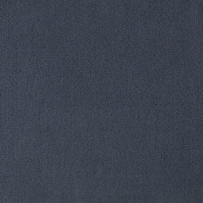 teppichboden m nchen dunkelgrau meterware 500 cm breit kaufen bei obi. Black Bedroom Furniture Sets. Home Design Ideas