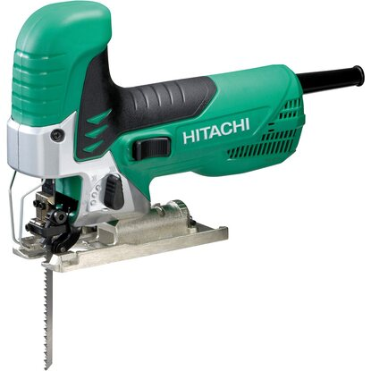 Hitachi Stichsäge CJ90VAST Stabform