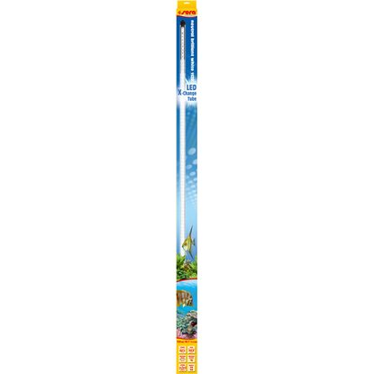 Sera LED Brilliant Daylight 112 cm