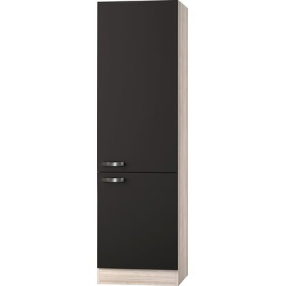 Optifit Hochschrank Optikult Faro 60 cm