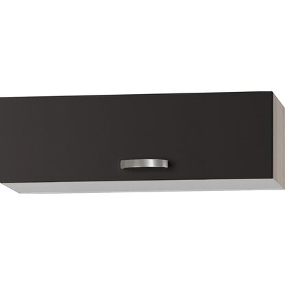 Optifit Klappenoberschrank Optikult Faro 100 cm