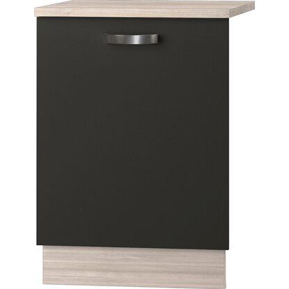 optifit t r f r geschirrsp ler optikult faro 59 6 x 70 cm kaufen bei obi. Black Bedroom Furniture Sets. Home Design Ideas