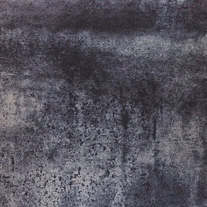 feinsteinzeug steelstone metallic black 60 cm x 60 cm kaufen bei obi. Black Bedroom Furniture Sets. Home Design Ideas