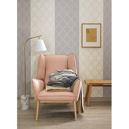 tapetenbuch sch ner wohnen 8 kaufen bei obi. Black Bedroom Furniture Sets. Home Design Ideas