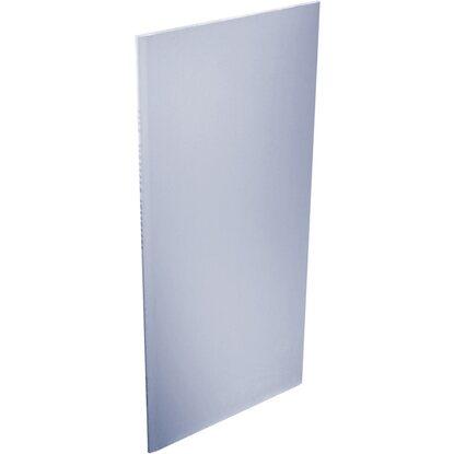 rigips die blaue 125 cm x 200 cm kaufen bei obi. Black Bedroom Furniture Sets. Home Design Ideas