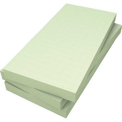 styrodur d mmplatte 2800 c 20 mm kaufen bei obi. Black Bedroom Furniture Sets. Home Design Ideas