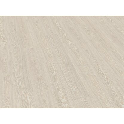 OBI Laminatboden Comfort Mountain Oak Altholzstruktur
