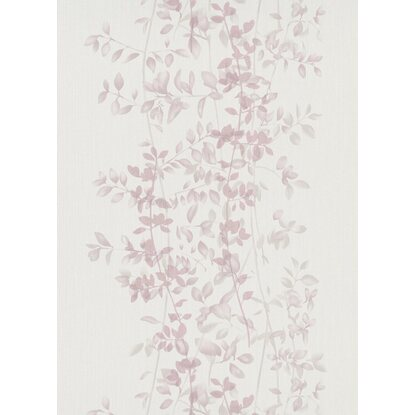 Erismann Vliestapete GMK Fashion for Walls Floral Rose
