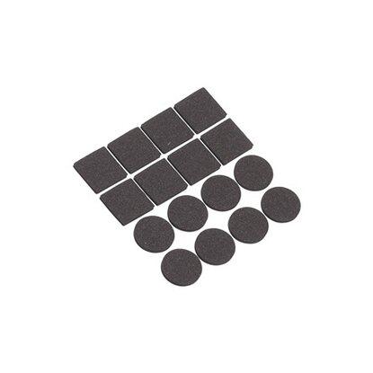 obi rutschstopper selbstklebend extra soft kaufen bei obi. Black Bedroom Furniture Sets. Home Design Ideas