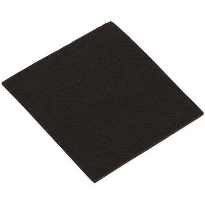 obi filzgleiter selbstklebend 18 st ck 32 mm x 32 mm kaufen bei obi. Black Bedroom Furniture Sets. Home Design Ideas