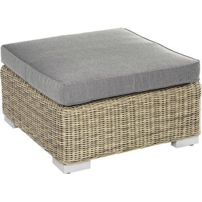 obi modulargruppe stratford hocker nature kaufen bei obi. Black Bedroom Furniture Sets. Home Design Ideas
