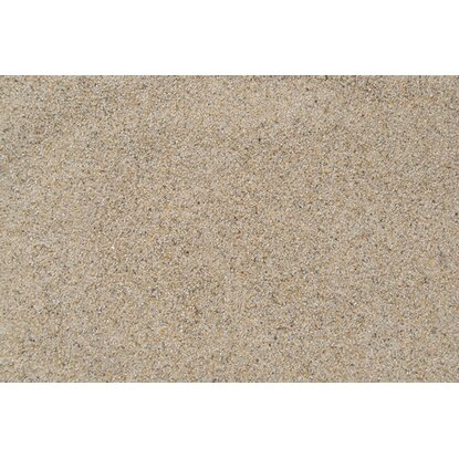 Quarzsand Beige 0,4 - 0,8 mm 25 kg PE-Sack