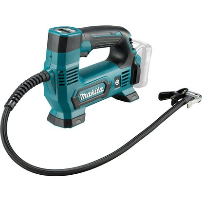 Makita Akku-Kompressor MP100DZ Solo