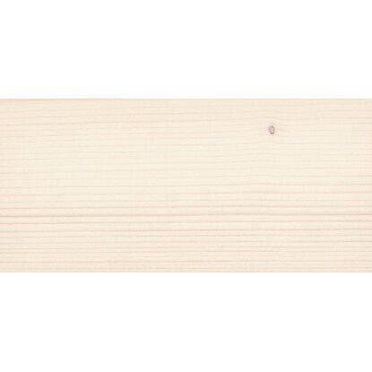 osmo dekorwachs transparent weiss 750 ml kaufen bei obi. Black Bedroom Furniture Sets. Home Design Ideas