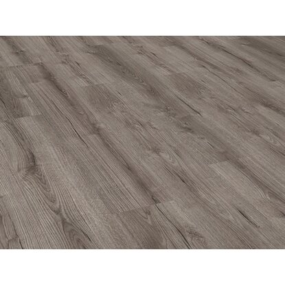 Laminatboden Excellent Plus Eiche Evoke Crack 8 mm