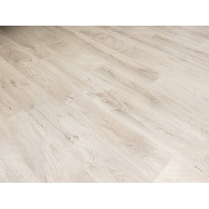 Laminatboden Excellent Plus Eiche Fresco Leave 8 mm