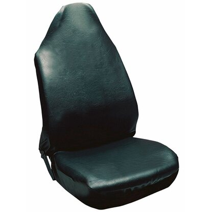 obi werkstatt sitzbezug kaufen bei obi. Black Bedroom Furniture Sets. Home Design Ideas