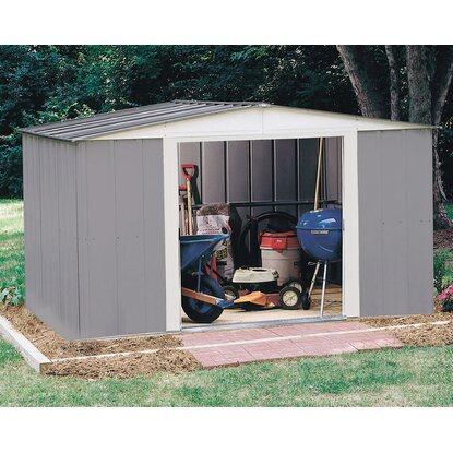 metall ger tehaus dresden 108 schiefer bxt 305 cm x 234 cm kaufen bei obi. Black Bedroom Furniture Sets. Home Design Ideas