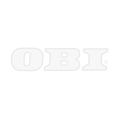 OBI Universal-Silikon Transparent 80 ml