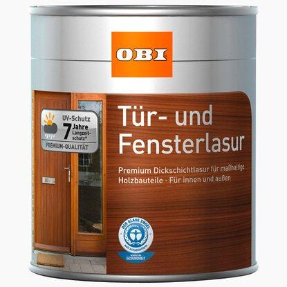 obi t r und fensterlasur meranti 750 ml kaufen bei obi. Black Bedroom Furniture Sets. Home Design Ideas