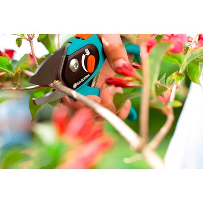 gardena comfort gartenschere bis 22 mm schnittst rke kaufen bei obi. Black Bedroom Furniture Sets. Home Design Ideas