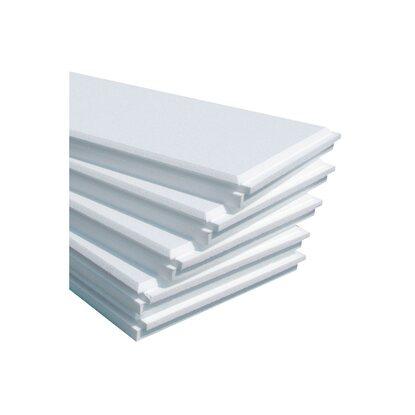 Kellerdecken d mmplatte wlg 035 60 mm kaufen bei obi for Styropor kaufen obi