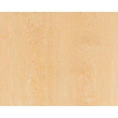 zimmert r cpl ahorn holznachbildung 61 cm x 198 5 cm anschlag rechts kaufen bei obi. Black Bedroom Furniture Sets. Home Design Ideas