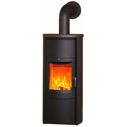 hark kaminofen keno ecoplus negro 7 kw eek a kaufen bei obi. Black Bedroom Furniture Sets. Home Design Ideas