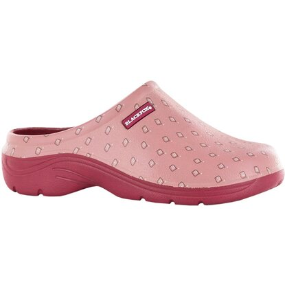 Blackfox Clog Arizona Rosa Gr. 39