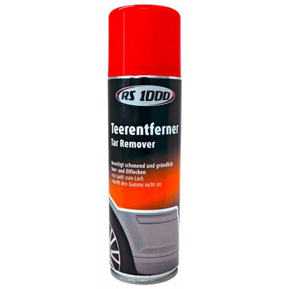 RS1000 Teerentferner 300 ml