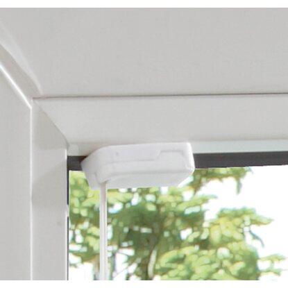 obi verspanntes plissee arona 75 cm x 130 cm taupe kaufen bei obi. Black Bedroom Furniture Sets. Home Design Ideas