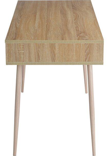 Schreibtisch Alina 120 x 55 x 77 cm