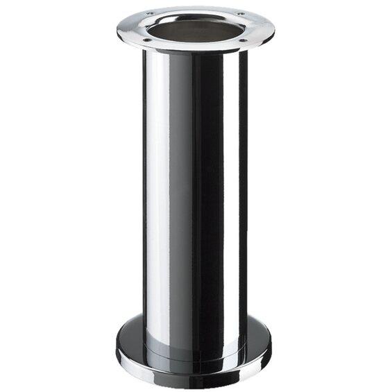 hettich m belfu telana 60 mm x 200 mm verchromt im obi online shop. Black Bedroom Furniture Sets. Home Design Ideas